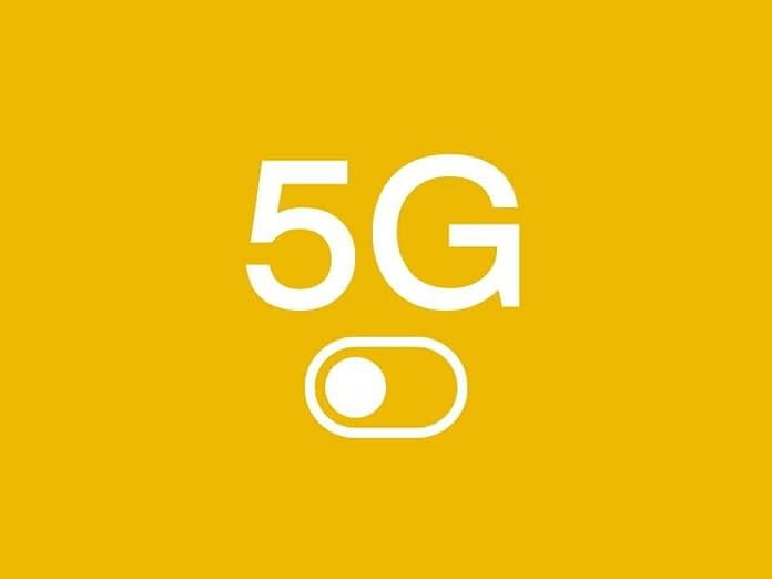 HOW TO TURN OFF 5G ON A SMARTPHONE: STEP-BY-STEP GUIDE
