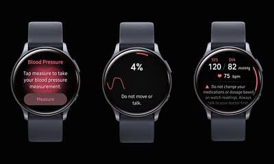 Samsung-Galaxy-Watch-Blutdruck-