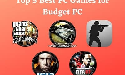 top-5-Best-PC-Games-for-Budget-PC