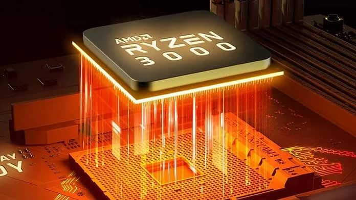 AMD RYZEN 3000XT PROCESSORS LAUNCHED: CHECK OUT BEST FEATURES