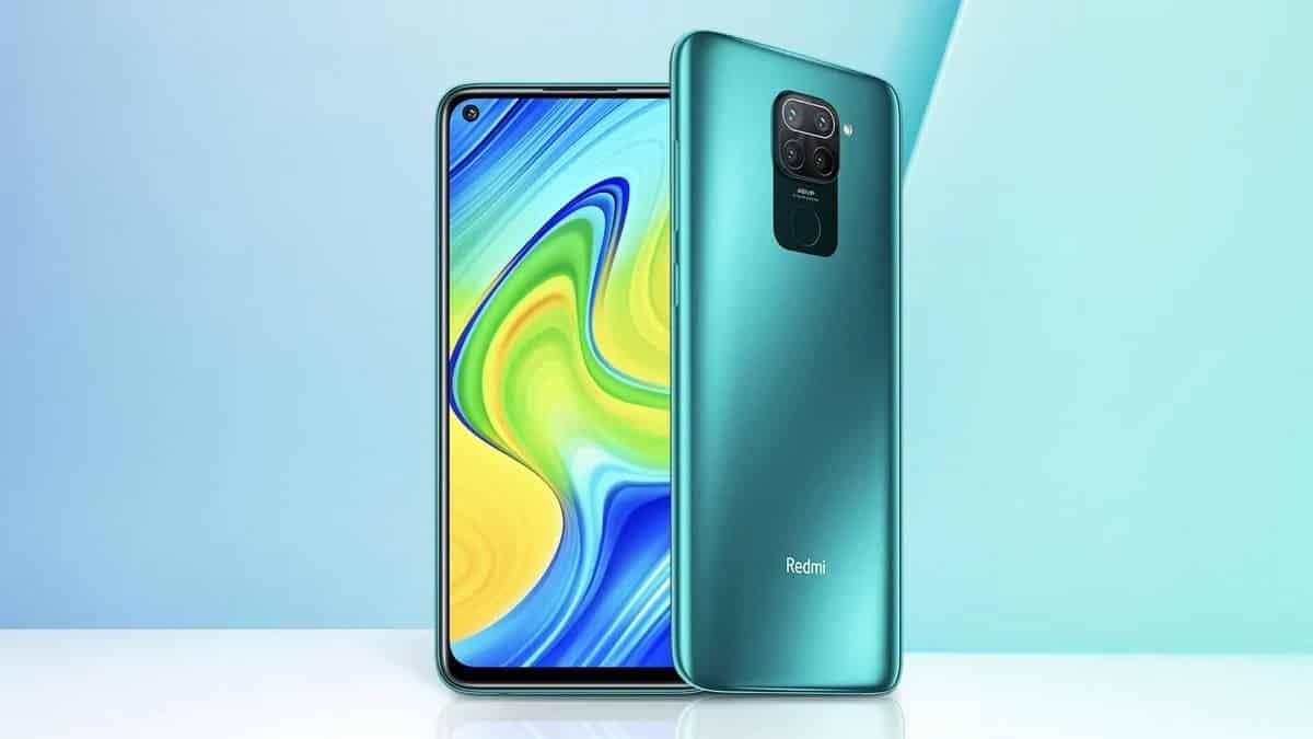 Redmi_note_9_india_