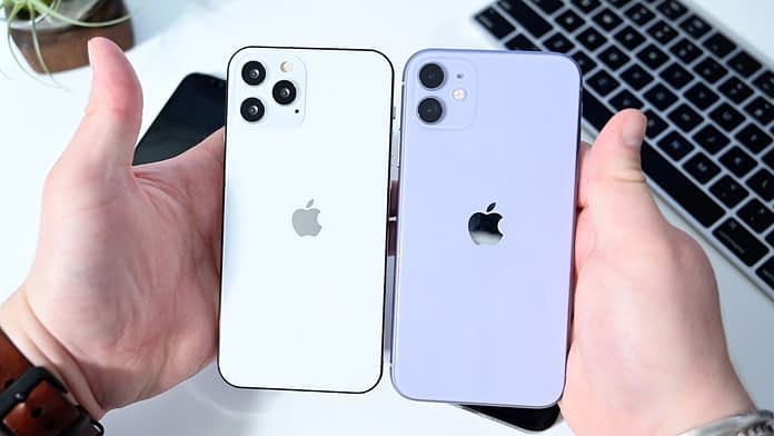iPhone-12-Pro-versus-iPhone-11-xl