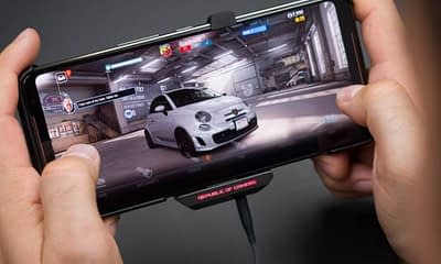 The-5G-Asus-ROG-Phone-3