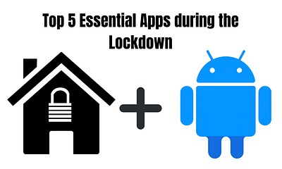 Top-5-Essential-Apps-