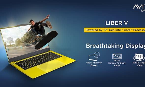 avita-liber-v-laptop