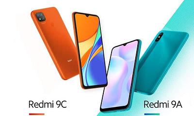 Redmi-9A-and-Redmi-9C