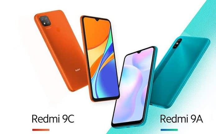 Redmi-9A-and-Redmi-9C