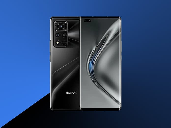 Honor-V40-Featured
