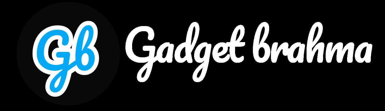 Gadget Brahma