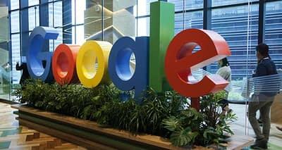 google-singapore-office