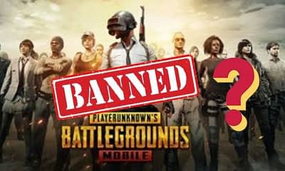 118-chinese-apps-including-pubg-banned-in-india
