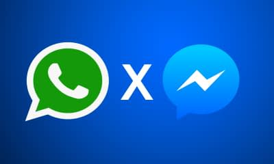 WhatsApp-Messenger-Room