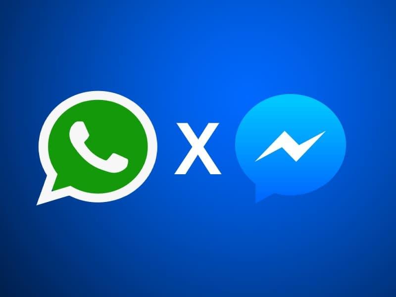 WhatsApp-Messenger-Room