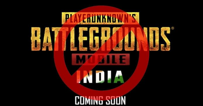 pubg-india-launch-awaits-government-approval