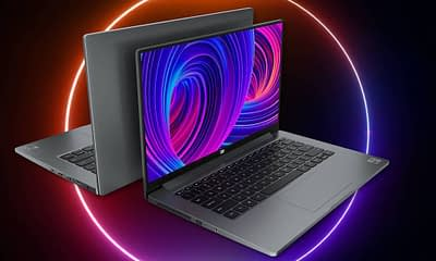 mi-notebook-14-horizon-edition-india-launch
