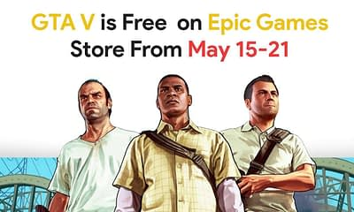 GTA V BUY FOR FREE