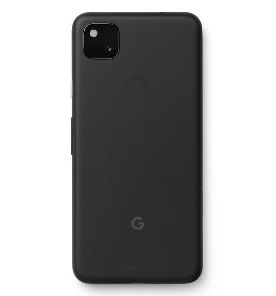googe-pixel-4a