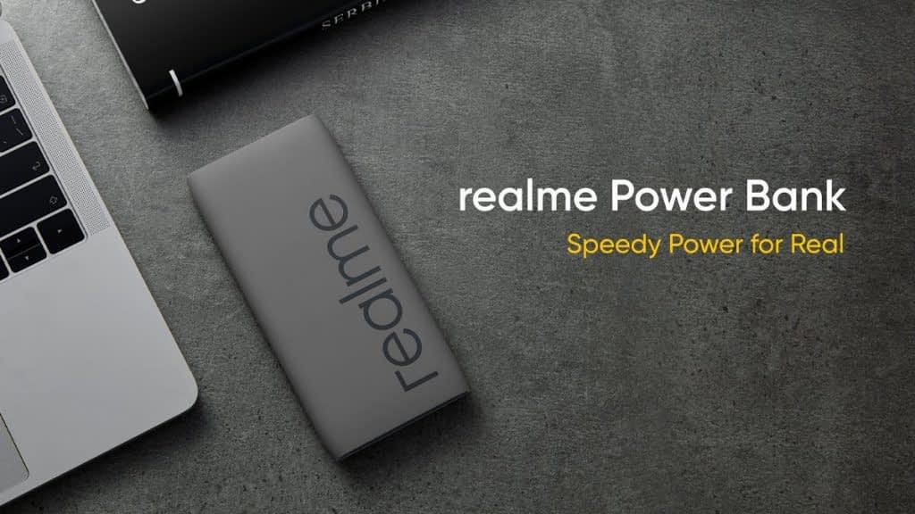 Realme-30W-Dart-Power-Bank