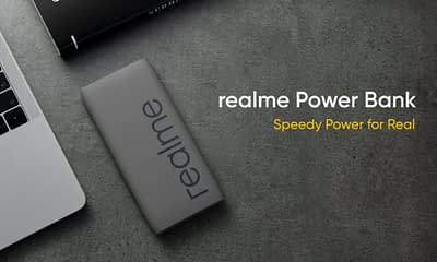 Realme-30W-Dart-Power-Bank