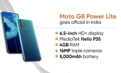 Moto-G8-Power-Lite