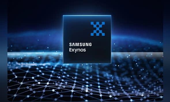 Exynos-1080