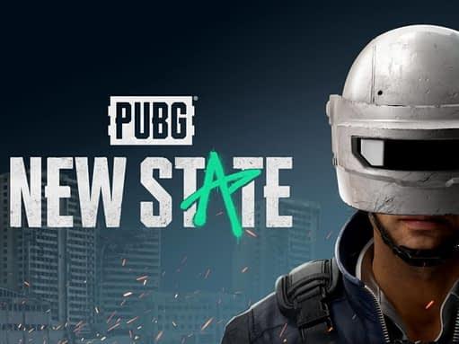 PUBG-New-State-5-Thumb