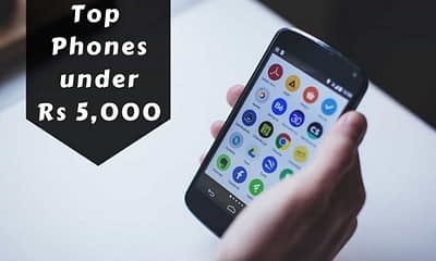 Best-Mobile-Phones-under-5000-in-India-696x392