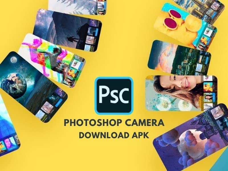 adobe-photoshop-camera